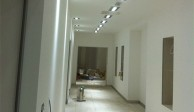 Plastering Commercial Offices